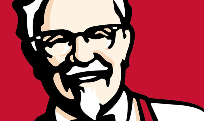 How Colonel Sanders Became So Successful
