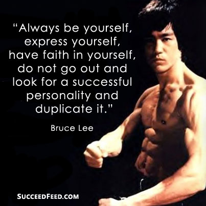 bruce-lee-quotes-be-yourself.jpg
