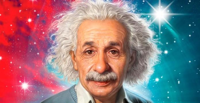 30 Albert Einstein Quotes That Will Blow Your Mind