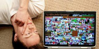 Alex Tew - Million Dollar Homepage