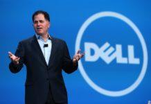 50 Michael Dell Quotes