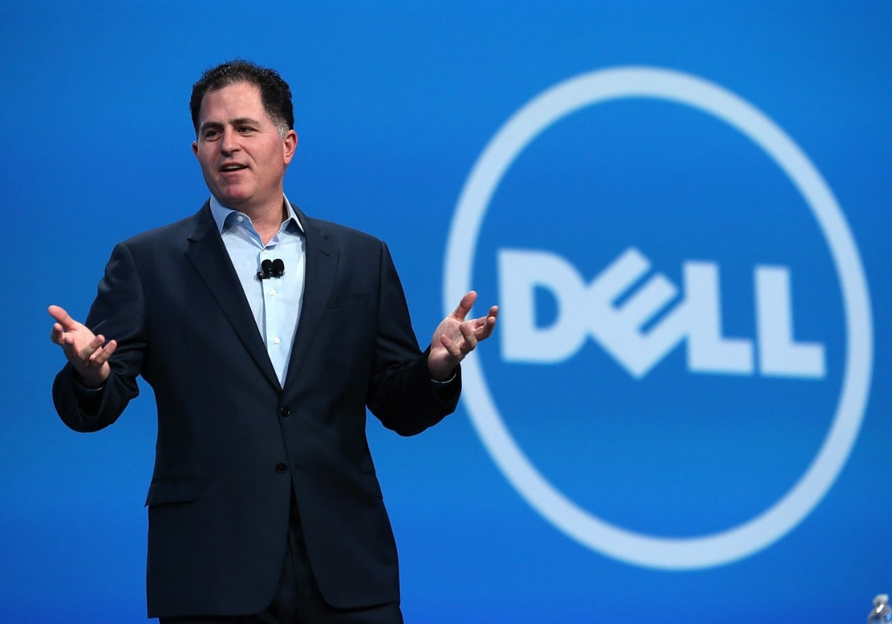 michael dell Michael dell the leaders of dell technologies are committed to providing the solutions that help your organization achieve and accomplish get to know our leadership.