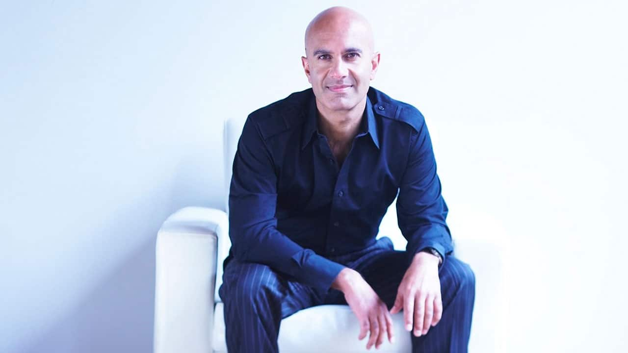 77 Inspiring Robin Sharma Quotes And Life Lessons