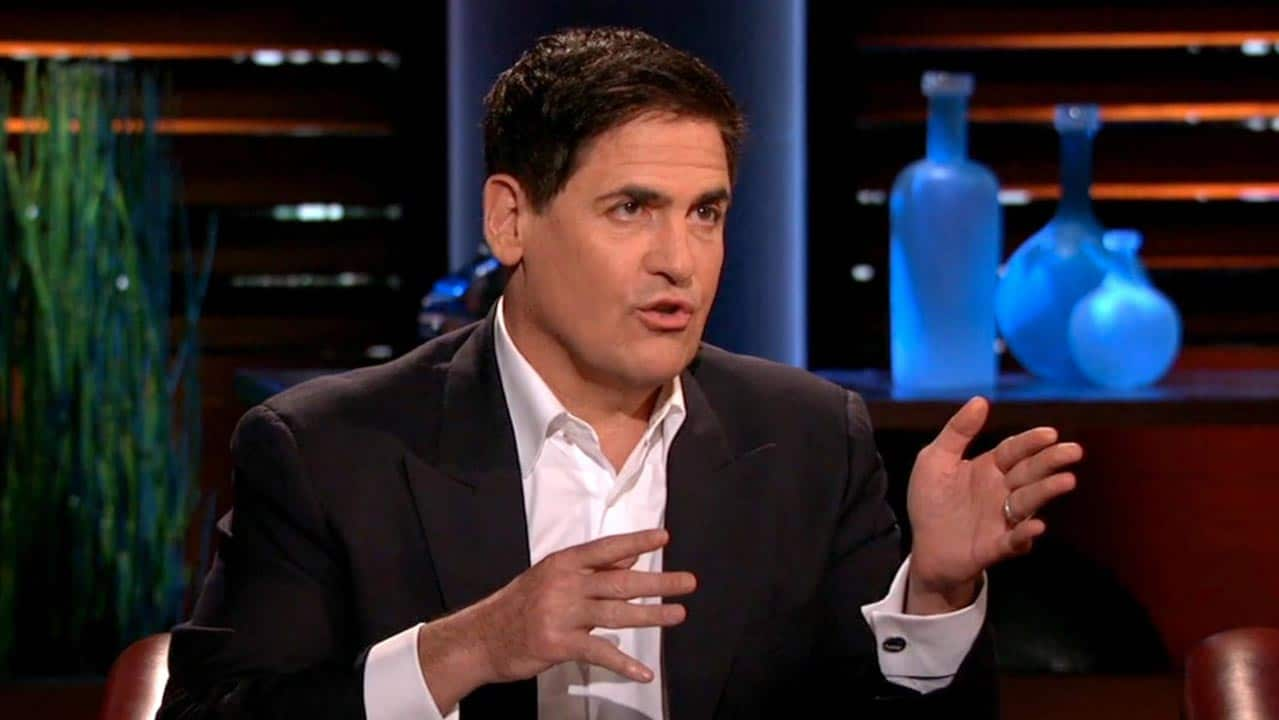 67 Mark Cuban Quotes For Entrepreneurs, Business And Success