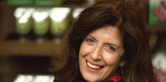 55 Anita Roddick Quotes For Entrepreneurs