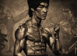 87 Bruce Lee Quotes That Will Inspire You