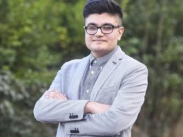 This 16 Year Old Student Rejected A £5 Million Offer For His Website
