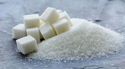 Productivity Bad Habit - Eating Too Much Sugar