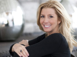 60 Sara Blakely Quotes That Will Empower You