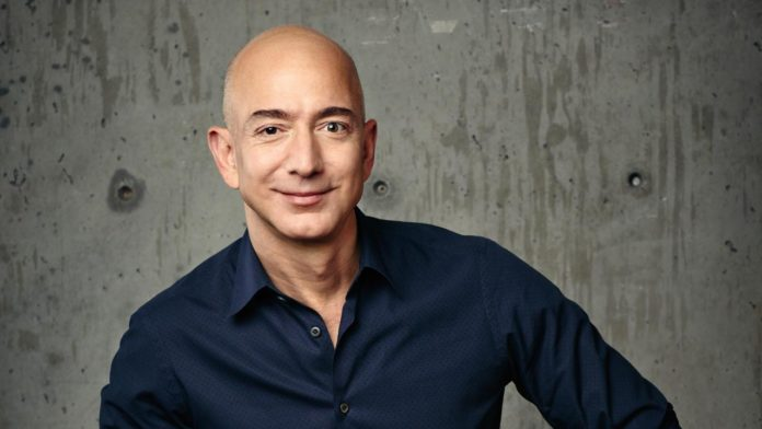 60 Inspiring Jeff Bezos Quotes About Business