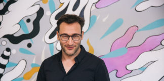 100 Amazing Simon Sinek Quotes Featured Image