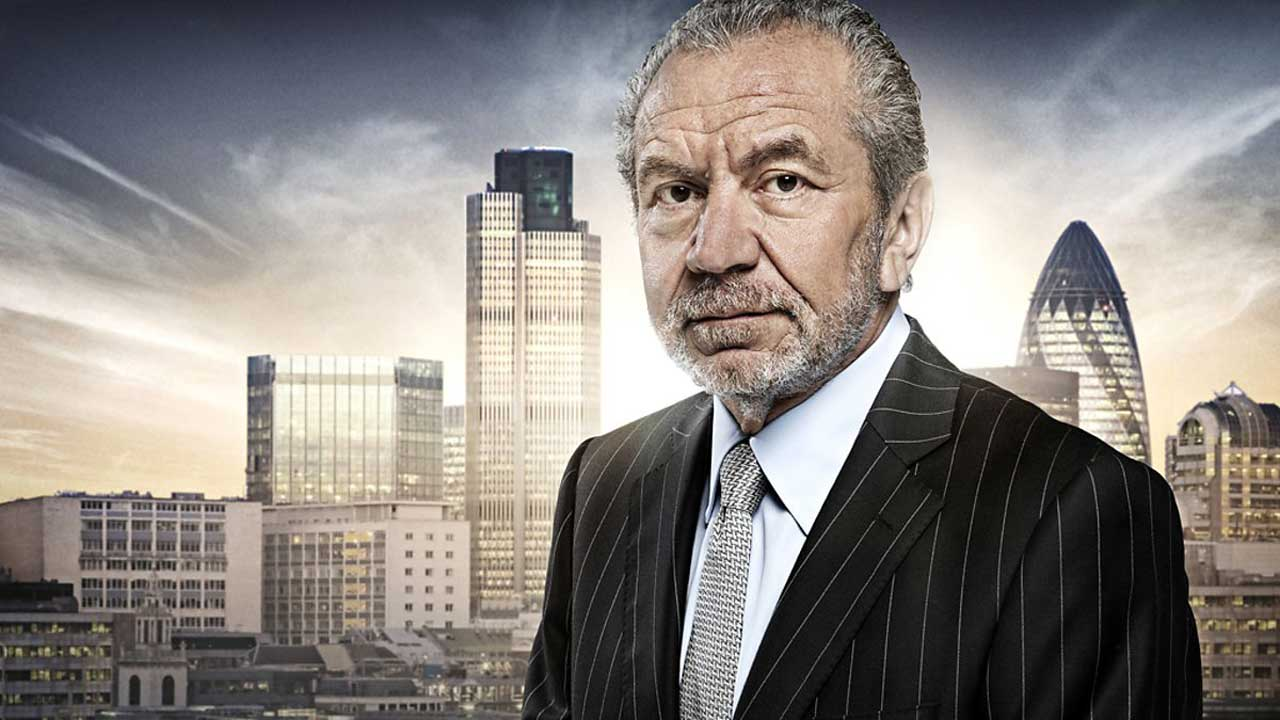 67 Inspiring Alan Sugar Quotes For Entrepreneurs