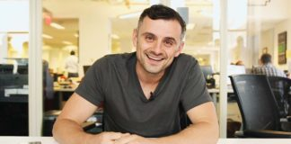67 Motivational Gary Vaynerchuk Quotes