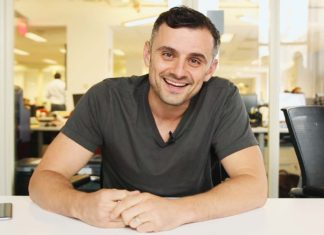 67 Gary Vaynerchuk Quotes To Live Your Life By