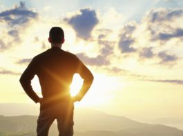 7 Questions To Ask Yourself Every Morning To Be Successful