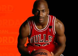77 Motivational Michael Jordan Quotes