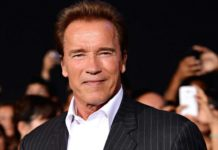 Arnold Schwarzenegger's 6 Rules Of Success featured image