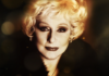 101 Motivational Mary Kay Ash Quotes