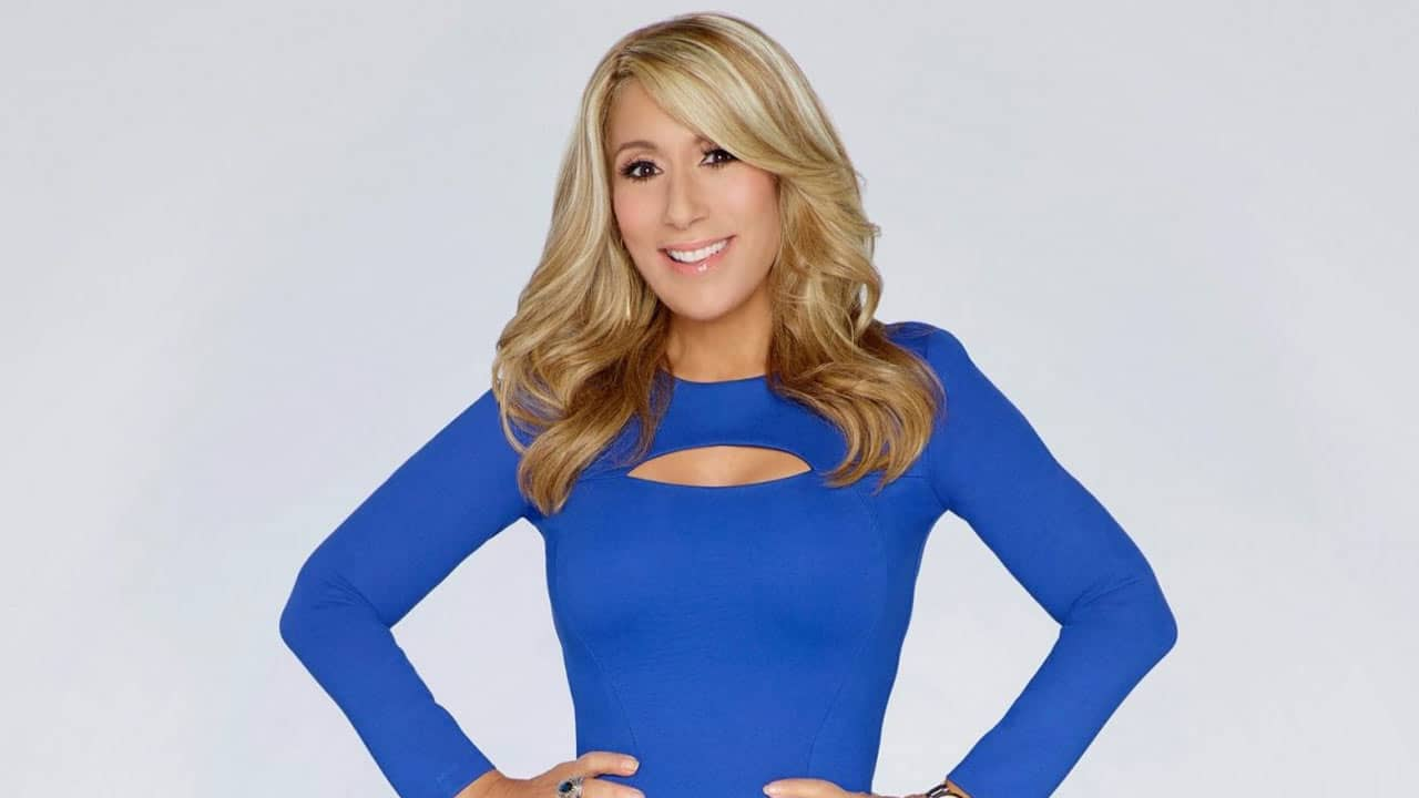 35 Lori Greiner Quotes That Will Empower You