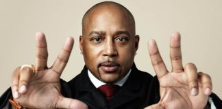 47 Daymond John Quotes To Be Successful