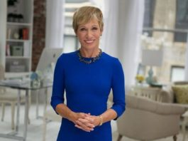 60 Powerful Barbara Corcoran Quotes For Entrepreneurs