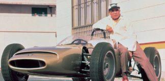 70 Inspiring Soichiro Honda Quotes