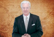77 Bob Proctor Quotes That Will Attract Success