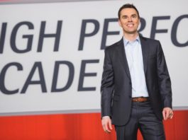 77 Brendon Burchard Quotes To Be Successful