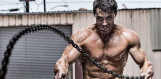 75 Greg Plitt Quotes That Will Inspire You To Success