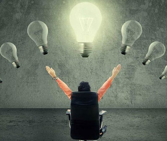 What To Do When Your Idea Has Already Been Done?