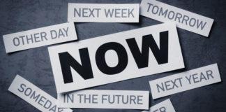 15 Proven Ways To Stop Procrastinating