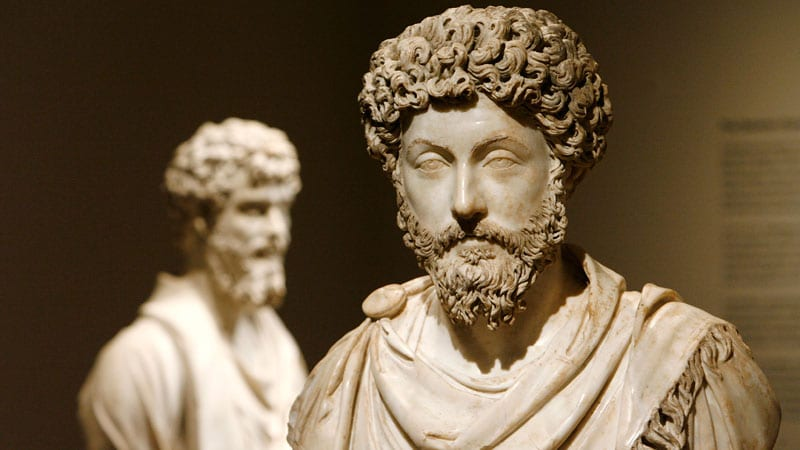 Marcus Aurelius Quotes Interesting 48 Marcus Aurelius Quotes That Can Make You Successful Succeed Feed