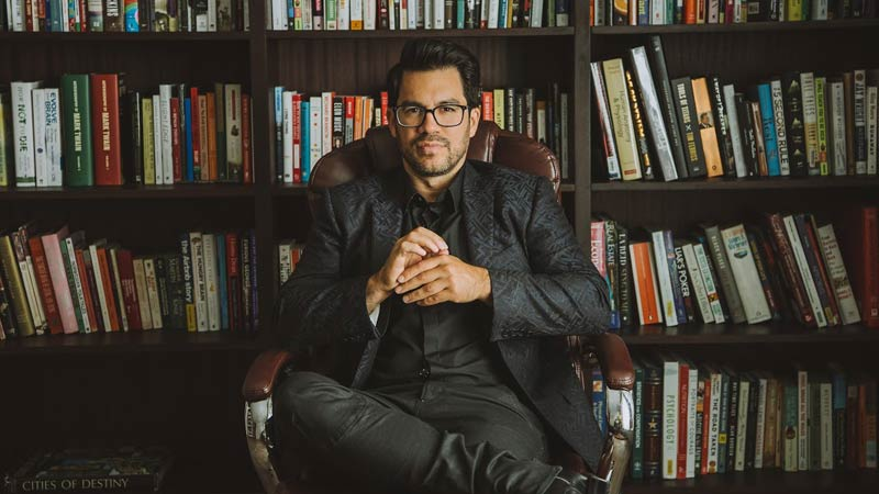 67 Tai Lopez Quotes That Will Help You Succeed