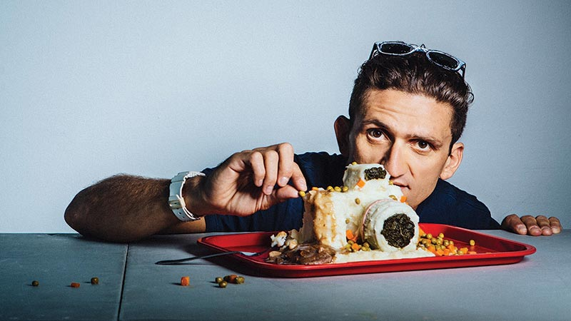 47 Casey Neistat Quotes To Be Successful