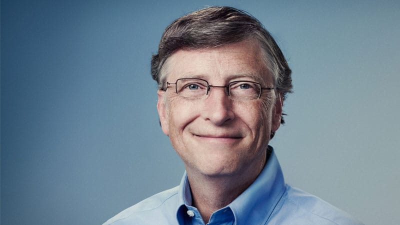 49 Bill Gates Quotes That Will Inspire You To Success