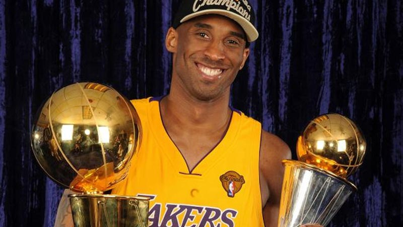 67 Kobe Bryant Quotes That Will Inspire Greatness