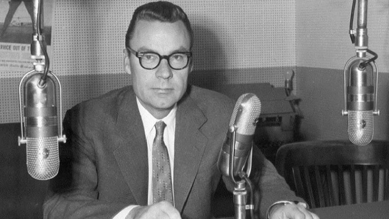 73 Earl Nightingale Quotes That Will Inspire Success