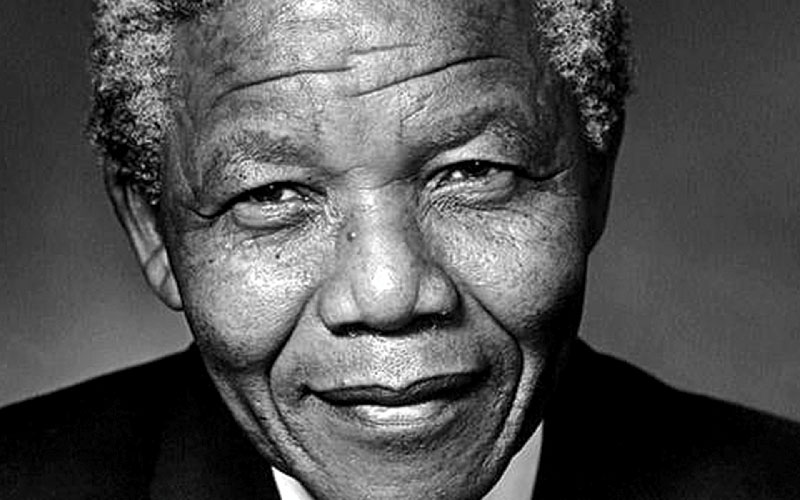 67 Nelson Mandela Quotes That Can Change Your Life