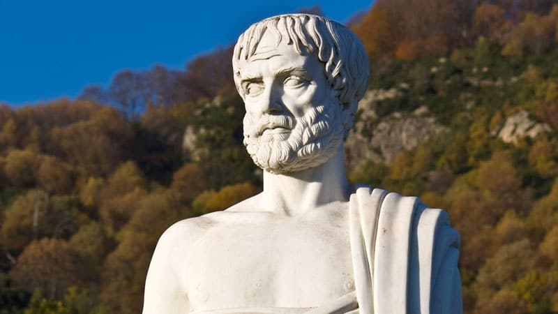 69 Famous Aristotle Quotes That Are Full Of Wisdom