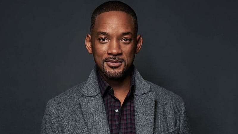 77 Motivational Will Smith Quotes