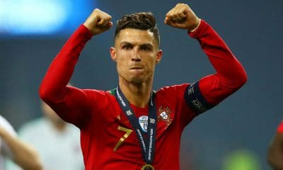 31 Cristiano Ronaldo Quotes That Will Make You Unstoppable