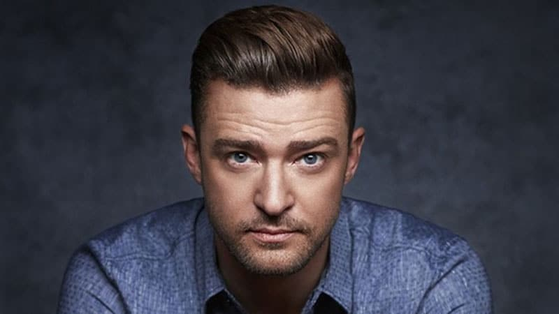 33 Justin Timberlake Quotes On Success