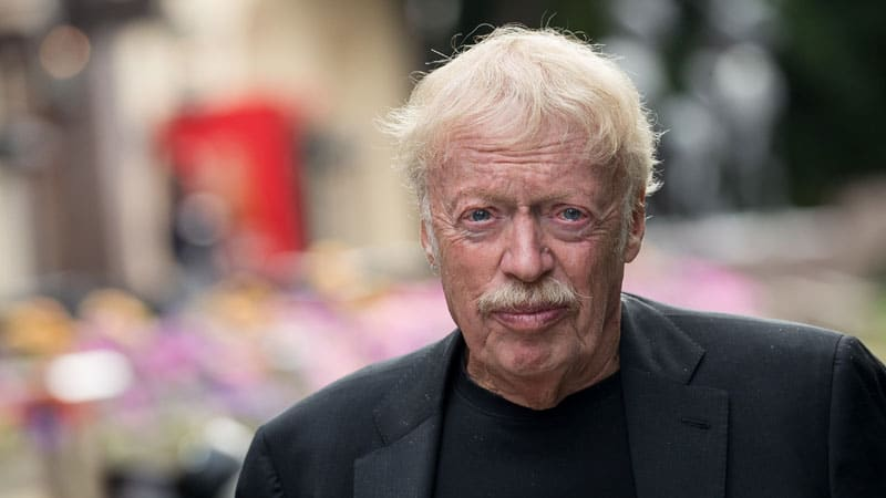 55 Empowering Phil Knight Quotes