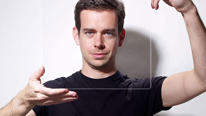 35 Inspirational Jack Dorsey Quotes
