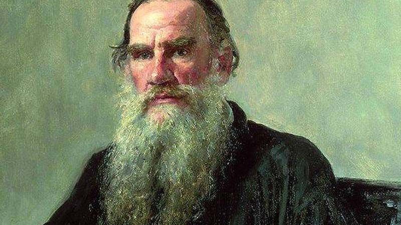 43 Leo Tolstoy Quotes On Happiness, Life & Love