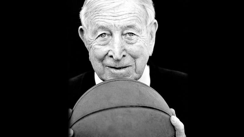 117 John Wooden Quotes That Will Change Your Life