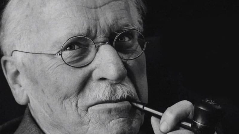 75 Carl Jung Quotes That Will Enlighten You