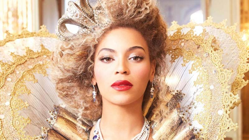 47 Empowering Beyoncé Quotes To Be A Boss | Succeed Feed