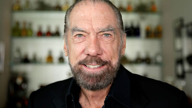 25 Inspirational John Paul DeJoria Quotes