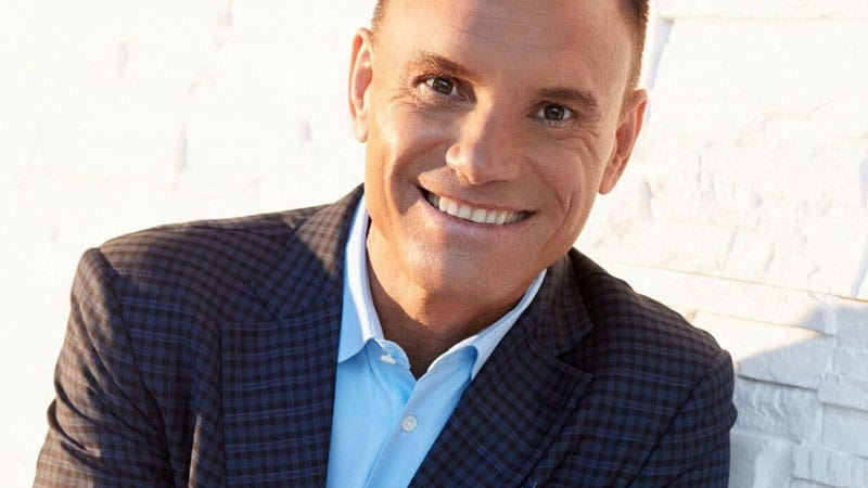 35 Kevin Harrington Quotes For Entrepreneurs